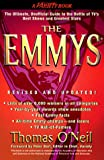 The Emmys, Thomas O'Neil, 0399524231