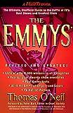 The Emmys, Thomas O'Neil, 0399524231