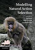 Modelling Natural Action Selection 9781107000490