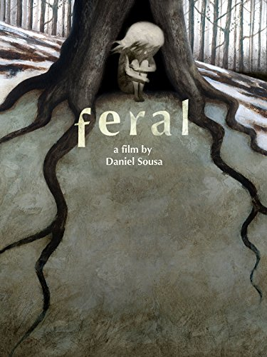 Feral (No Dialogue) on Amazon Prime Video UK