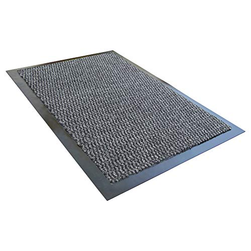 Ultralux Indoor Entrance Mat | 35