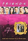 Friends: Season 7 (Repackage)