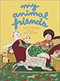 My Animal Friends, R. David Stephens, 1896580033
