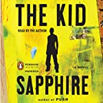 The Kid |  Sapphire