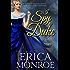 I Spy a Duke (Covert Heiresses Book 1)