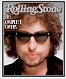 Rolling Stone: The Complete Covers