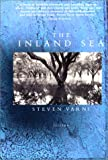 The Inland Sea, Steven Varni, 0060959347
