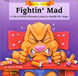 Fightin' Mad, Alyson Kieda, 1568225954