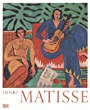 Henri Matisse, , 3775716017