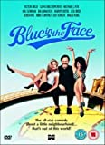 Blue in the Face [DVD] [Import]