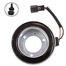 GooDeal AC Air Compressor Electromagnetic Clutch Coil DKS17D for Nissan Murano
