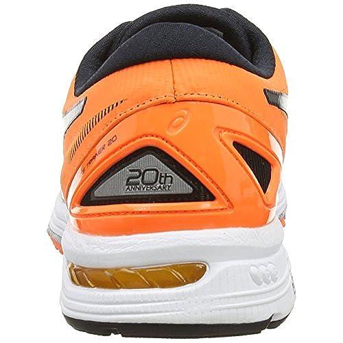 b22d7e4c9 ASICS Gel-DS Trainer 20 - Zapatillas de deporte para hombre salida ...