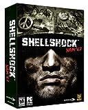 Software : ShellShock: Nam '67 (DVD) - PC