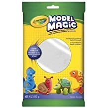 Crayola Model Magic Fun Pack
