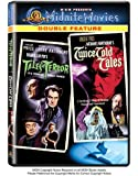 Tales of Terror / Twice Told Tales (Midnite Movies Double Feature)