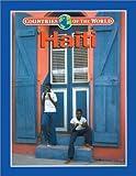 Haiti, Michele Wagner, 0836823516