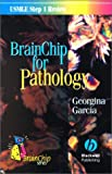 BrainChip for Pathology, Garcia, Georgina, 0632046392