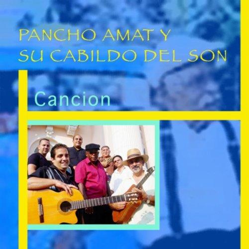 Amazon.com: Yo Soy El Punto Cubano: Pancho Amat y su Cabildo d: MP3
