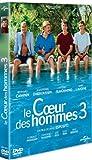 """Afficher """"Le coeur des hommes 3"""""""