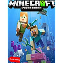 MINECRAFT: STORY MODE - SEASON TWO Cheats - Tips and Tricks - Game Walkthrough - Complete Guide