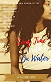 Free eBook - Long Time Walk On Water