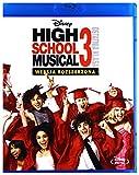 High School Musical: The Movie [Blu-Ray] (English audio. English subtitles)