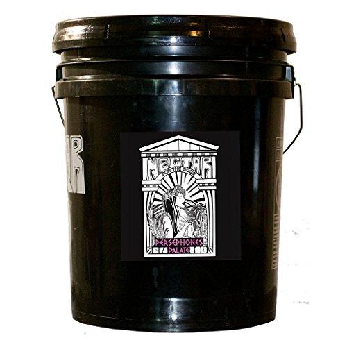 Nectar For The Gods Persephone's Palate 5 Gallon (1/Cs)