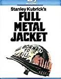 Image of Full Metal Jacket [Blu-ray]