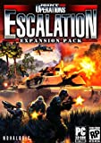 Joint Operations: Escalation Expansion Pack (PC CD)