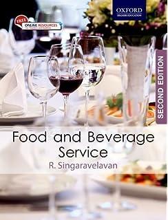 The Ultimate Encyclopedia Of Wine Beer Spirits & Liqueurs.pdf