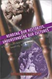 Reading Our Histories, Understanding Our Cultures 2nd Edition