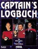 Captain's Logbuch (Star Trek)