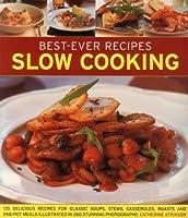 Cookbooks: Stay Warm...Make Some Soup