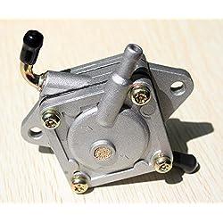 XA Fuel Pump For John Deere 112L 130 165 LX172 176
