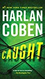 Kindle Store : Caught