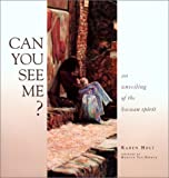 Can You See Me?, Karen Holt, 0971200548