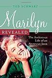 Marilyn Revealed, Ted Schwarz, 1589793420