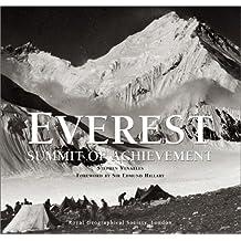 Everest: Summit of Achievement
