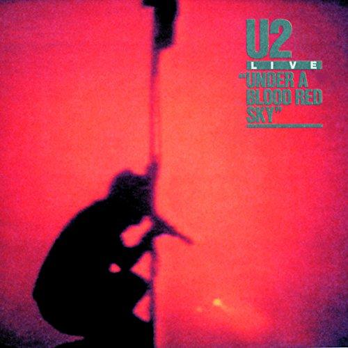 under-a-blood-red-sky-vinyl