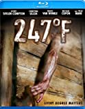 247oF on Blu-ra