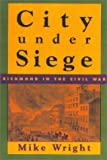 City under Siege, Mike Wright, 0815412207