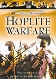 The History Of Warfare: Hoplite Warfare [DVD]