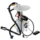 ECCPP New Fuel Pump Module Assembly Fits 2002-2003 Ford Taurus Mercury Sable V6 3.0L E2313M