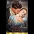 Rogue's Kiss (The Beautiful, Brazen Brightwells Book 2)