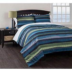 51MSOLztwVL._SS300_ Coastal Comforters & Beach Comforters