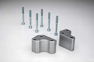 product image for Helibars 281-0303 Handlebar Risers
