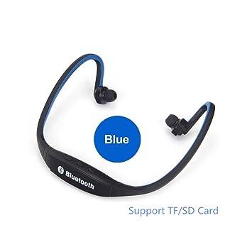 Aqweao S9 Auriculares Bluetooth Auriculares Deportivos ...
