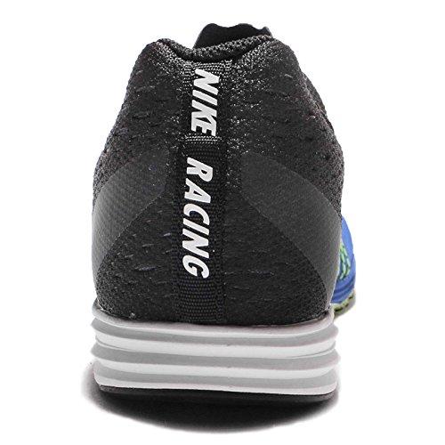 Nike Unisex-Erwachsene 806553-410 Trail Runnins Sneakers Mehrfarbig