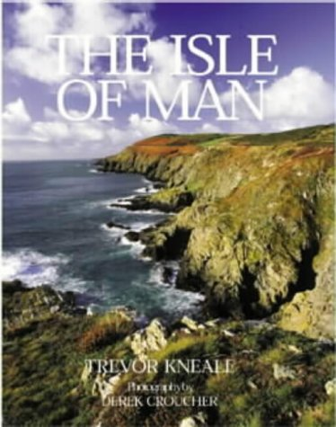 The Isle of Man (Pevensey Island Guides)