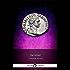 Delphi Complete Works of Juvenal (Illustrated) (Delphi Ancient Classics Book 35)